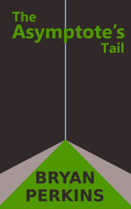 Cover of The Asymptote's Tail