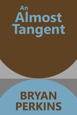 An Almost Tangent