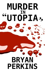 Murder In Utopia Cover JPEG