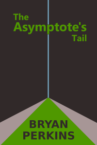 The Asymptote's Tail Cover